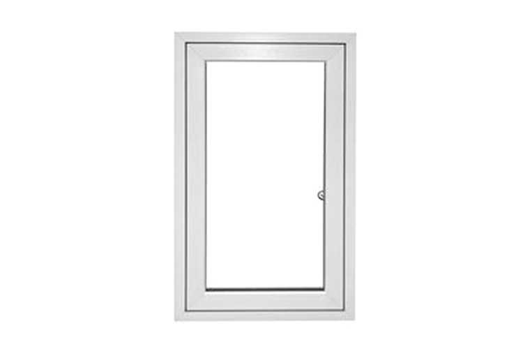halo-flush-casement-window
