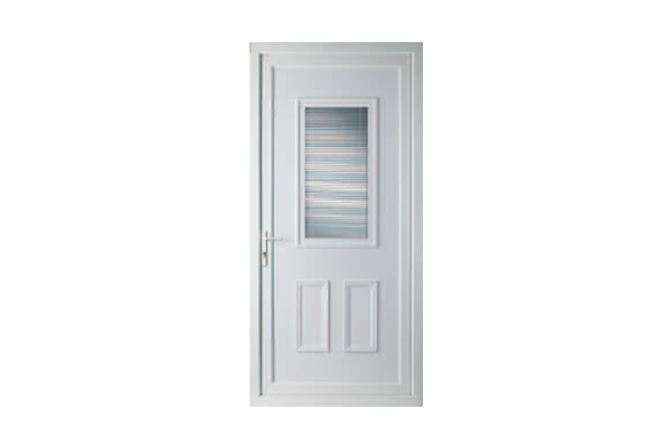 rehau-pvcu-back-door