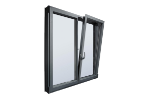 smart-aluminium-windows