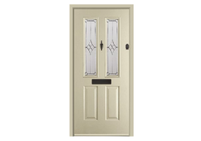 endurance-composite-door