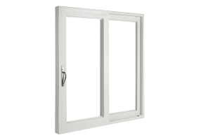 halo-pvcu-patio-doors