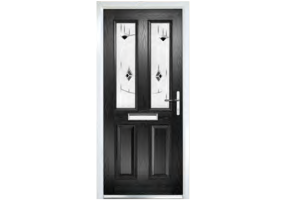 hurst-composite-door